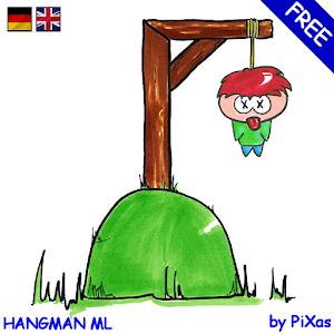 Hangman ML – Free for PC and MAC