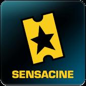 SensaCine