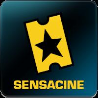 SensaCine 6.0.3