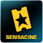 SensaCine 3.3.4 APK for Android