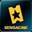 SensaCine 3.3.4 APK for Android