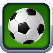 Fantasy Football Manager Pro