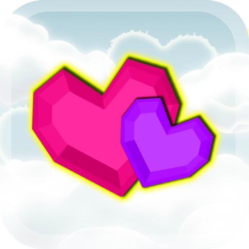 Love Catcher 街機 App LOGO-硬是要APP