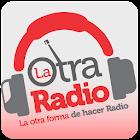La Otra Radio icon