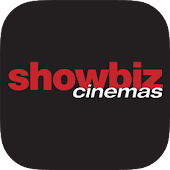 Showbiz Cinemas Swan Hill
