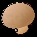 KaoMash logo
