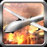 Stealth Flight Drone Attack 1.2 Apk