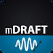 mDRAFT image