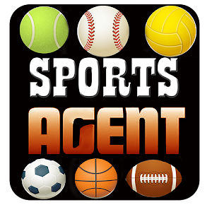 Image result for sport agents