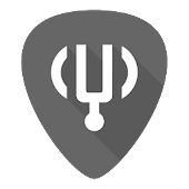 Ultimate Guitar Tools for Lollipop - Android 5.0