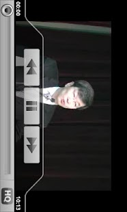 Kwaknohyun - screenshot thumbnail