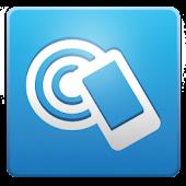 TagCenter NFC Offers