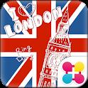 Britain Pop for[+]HOME icon