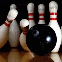 Bowl Like A Pro 1: Beginners logo