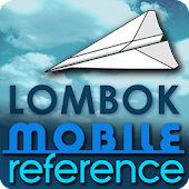 Lombok, Indonesia Guide & Map