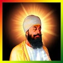 Guru Tegh Bahadur Ji Wallpaper icon