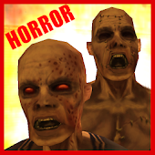 Zombie Dead World ★HORROR★