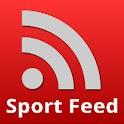 Sport Feed logo