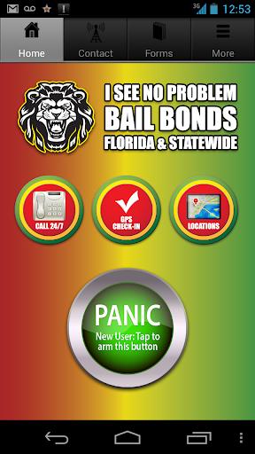 Jacksonville Bail