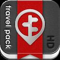 DiscoverHongKong‧TravelPack HD