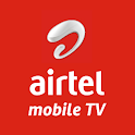 Airtel Live Mobile TV logo
