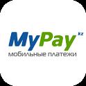 MyPay.kz icon