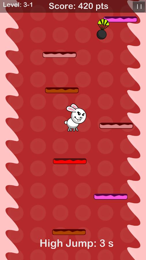 Crazy-Rabbit-Jump 7