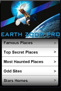 免費書籍App|地球ZOOM|阿達玩APP