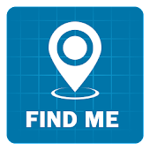 FindMe Location Share