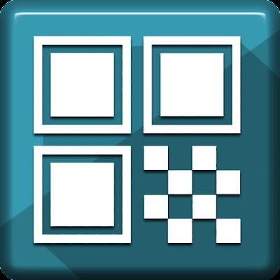 BarCode Scanner Plus