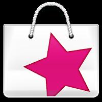 TopApps – die besten Apps 3.2