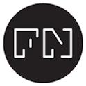 FilthyNasty logo