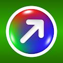 Speed Billiards logo