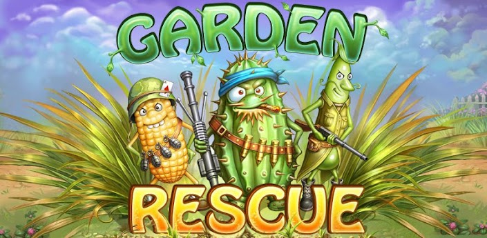 Playbook bar files free garden rescue for Wa fish and game