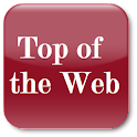 Top of the Web logo