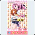 ロウきゅーぶ!SS(アニメ)きせかえテーマ2