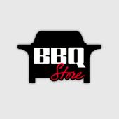 BBQ Store