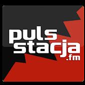Radio Pulsstacja.fm