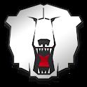 Eisbären Berlin icon