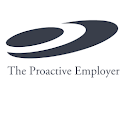 TheProactiveEmployer logo