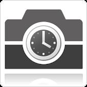 Photo Burst 4k Camera Timer