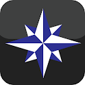 Maritime Job Search icon