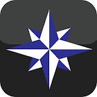 Maritime Job Search icon