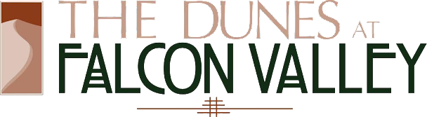 www.dunesatfalconvalley.com
