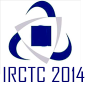IRCTC 2014 Mobile Advance