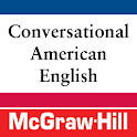 Conversational American Eng icon