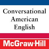 Conversational American Eng