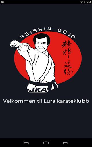 Lura KK