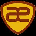 AegisCell (Beta) logo