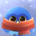 Little Sparrow Lite mobile app icon